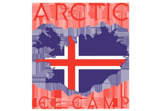 Arctic Ice Camps 2020